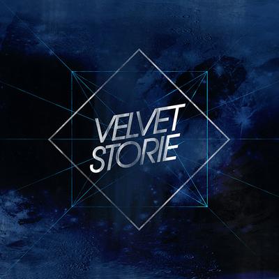 Velvet - Storie (2014) mp3 - 320kbps