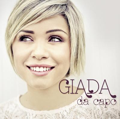 Giada - Da Capo (2014) .mp3 - 320kbps