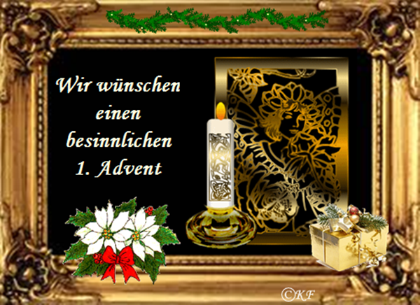 An den Beitrag angehängtes Bild: http://abload.de/img/0--1.advent-qhf7e.png