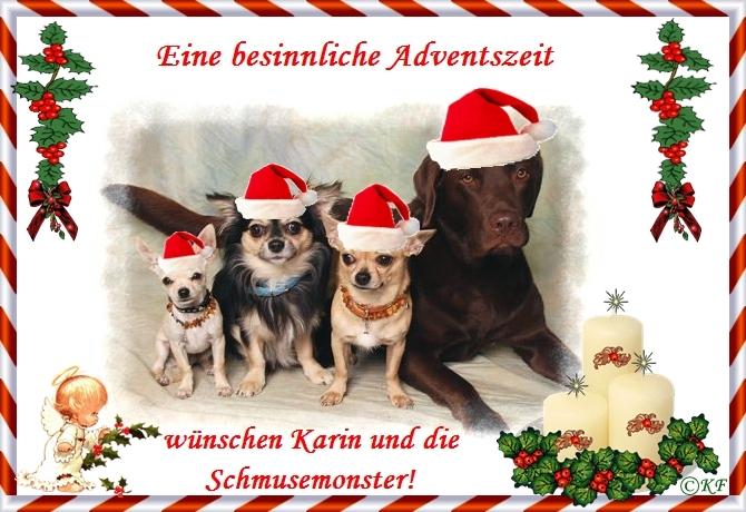An den Beitrag angehängtes Bild: http://abload.de/img/00-26cj2t.jpg