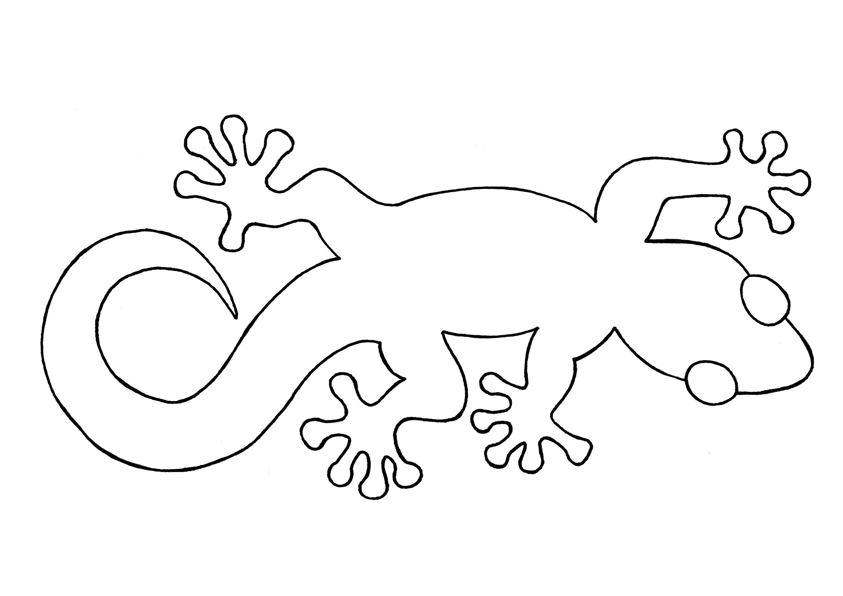 TB719FV) Funky Gecko Geocoin - Funky Gecko 🦎 goes around the world