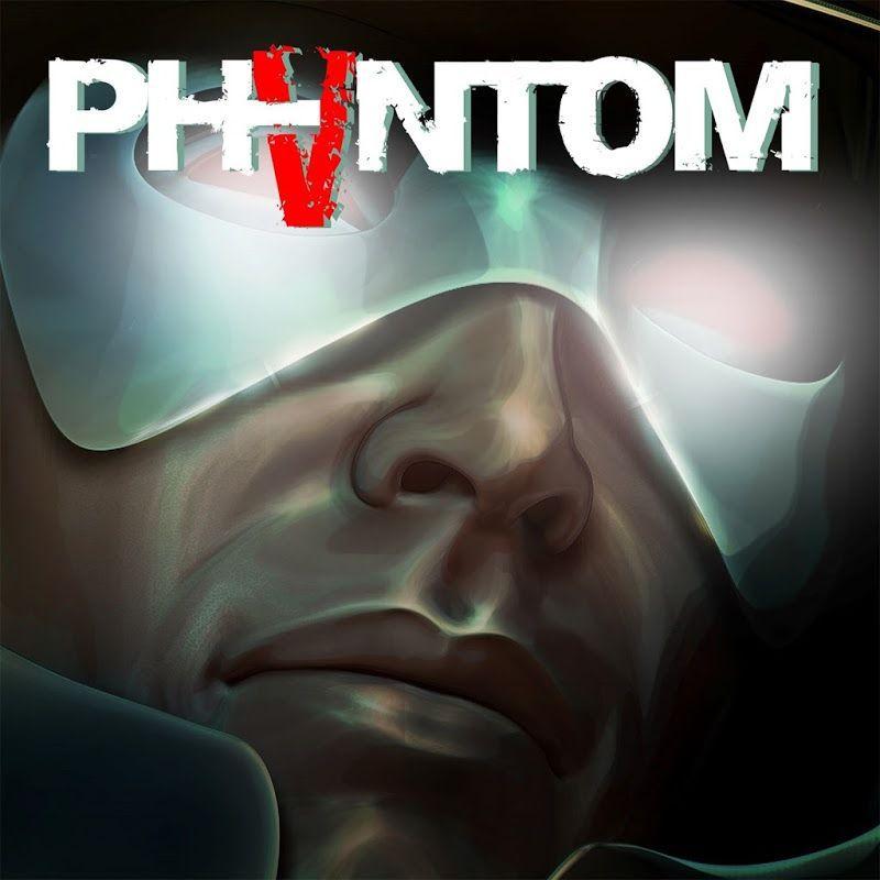 [Bild: 00-phantom_5-phantom_19syn.jpg]