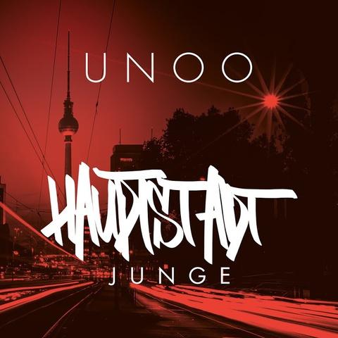 Cover: Unoo - Hauptstadt Junge-WEB-DE-2017-ENTiTLED