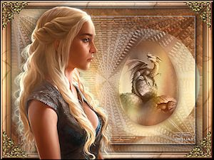 http://tutoriels-libellule.e-monsite.com/pages/tutoriels-tags/daenerys-mere-des-dragons.html