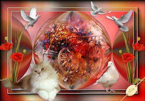 http://elise10.eklablog.com/tuto-7-le-chariot-de-fleurs-a130065004