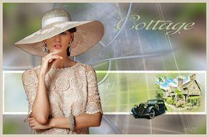 http://domie-la-goyave-tutoriels-psp.eklablog.com/-a130107158