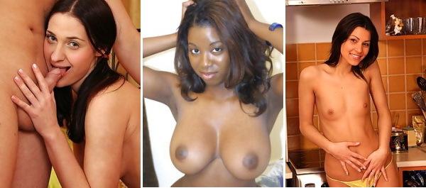 voyeur maid panties ngest* (Teen Chupando Naturally Born Busty Lovely, Girls, Want).