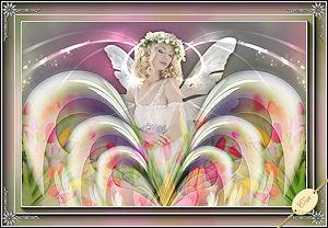 http://elise10.eklablog.com/tuto-8-la-fee-papillon-a130065018