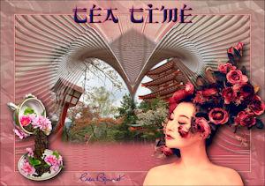 http://tutosdebijounet.eklablog.com/tea-time-c28924614
