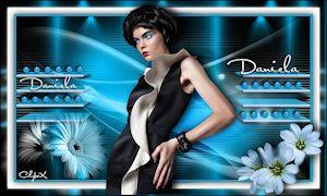 http://colybrix-psp.eklablog.com/daniela-c29193854