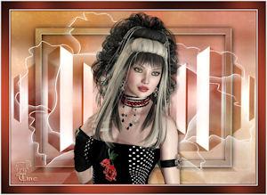 http://espace.tine.free.fr/tutoxxtag38/karotine.htm