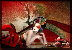 http://www.portalzane.com.br/tutorial_tops6/suelydam/top_sudam2.htm