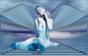 http://www.portalzane.com.br/tutorial_tops5/gracynha/top_gracynha.htm