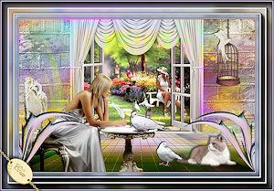 http://elise10.eklablog.com/le-jardin-a130065072