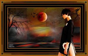 http://tutoriels-libellule.e-monsite.com/pages/tutoriels-tags/lune-rousse.html