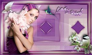 http://colybrix-psp.eklablog.com/lady-bird-c29204600