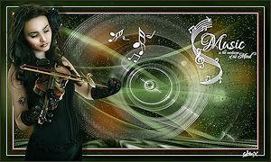 http://colybrix-psp.eklablog.com/music-c29322004