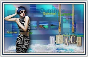 http://kathaniatutoriels.free.fr/2017_pspx5_summer_juin/summer_pspx5_juin.html