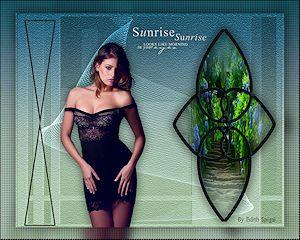 http://www.artesesonhos.com.br/meus_tutoriais/tutorias_1/tag_sensualit/tag_sensualit.htm