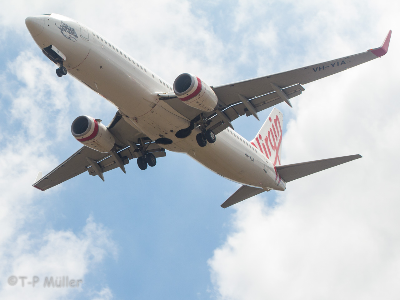 Flugtipps - Fluggesellschaftde