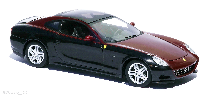 001_elite_ferrari612smpaz6 Fabulous Ferrari Mondial 8 Super Elite Cars Trend