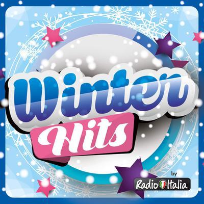 Radio Italia Winter Hits 2018 (2018) .mp3 - 320 Kbps