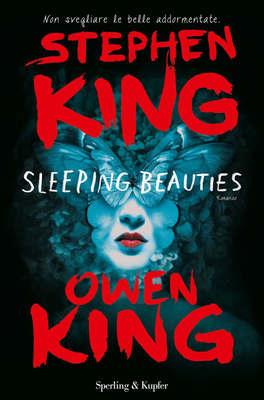 Stephen King, Owen King - Sleeping beauties (2017)