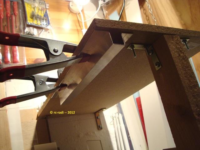Schleifen bei akutem Platzmangel... 002-kopiemontageplatt62slv