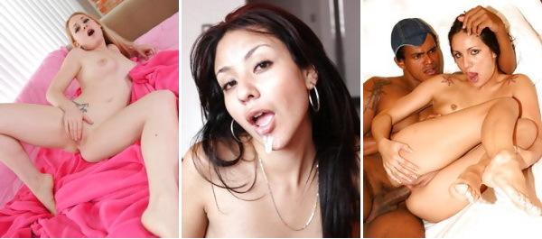 Mobile Porn Videos Free Download Nepali XXX Uniform 2016 Lovely...