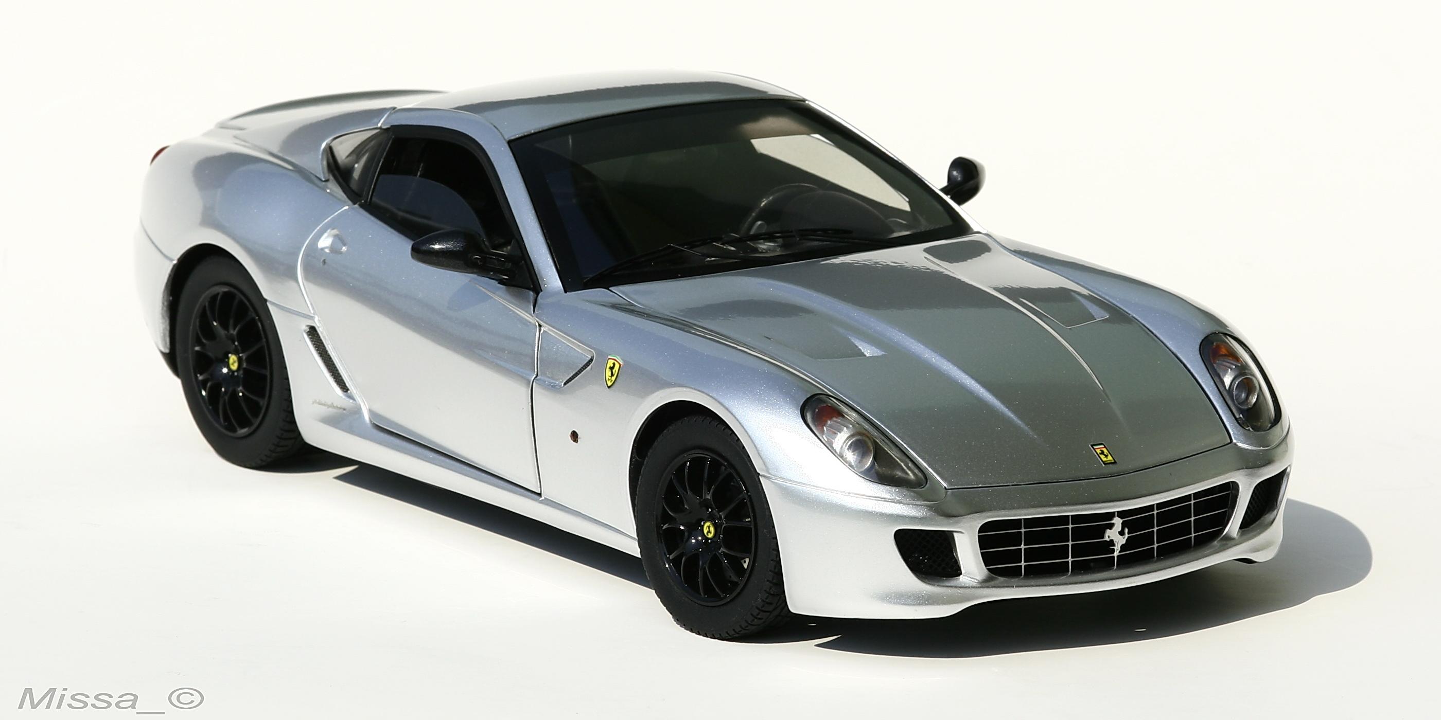 002_elite_ferrari599gi1svd Fabulous Ferrari Mondial 8 Super Elite Cars Trend