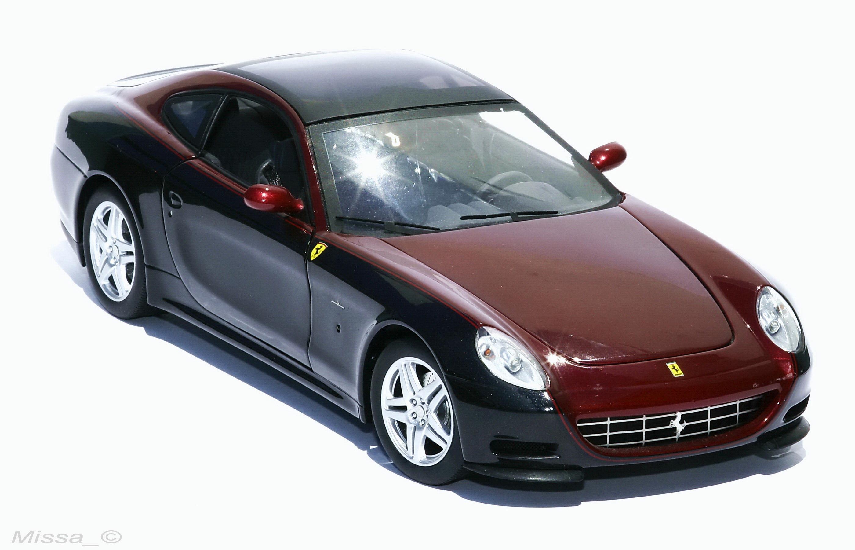 002_elite_ferrari612sgsx38 Fabulous Ferrari Mondial 8 Super Elite Cars Trend