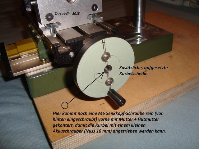 NORDSTRAND Baubericht 003-kopieh3zjh