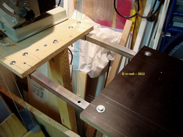 Schleifen bei akutem Platzmangel... 003-kopiemotageplatte3dshq