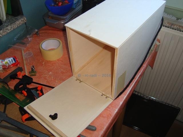 Das Stammtisch-Kutterchen.... - Seite 2 00313a6j84