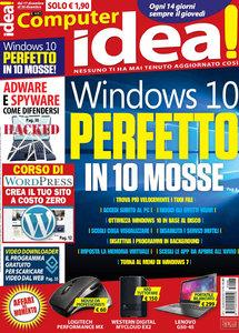 Computer Idea N.88 - (17-30 dicembre 2015)