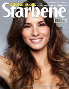 Starbene - 2 Maggio 2016
