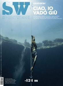SportWeek - 14 Maggio 2016