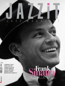 Jazz It - Gennaio-Febbraio 2016