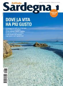 Bell'Italia - Sardegna 2015 - ITA