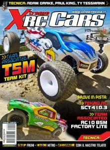 Xtreme RC Cars - Numero 50 2016