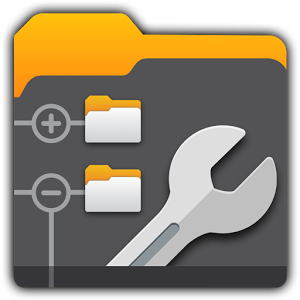Android  X-plore File Manager 3.9405 Mod