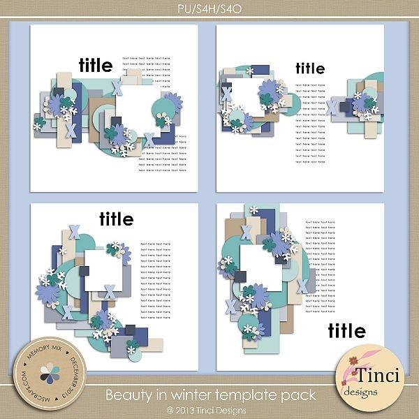 http://www.mscraps.com/shop/tinci-beauty-in-winter-template-pack/