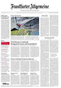 Frankfurter Allgemeine 14 Februar 2019