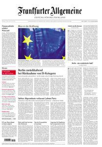 Frankfurter Allgemeine 19 Februar 2019