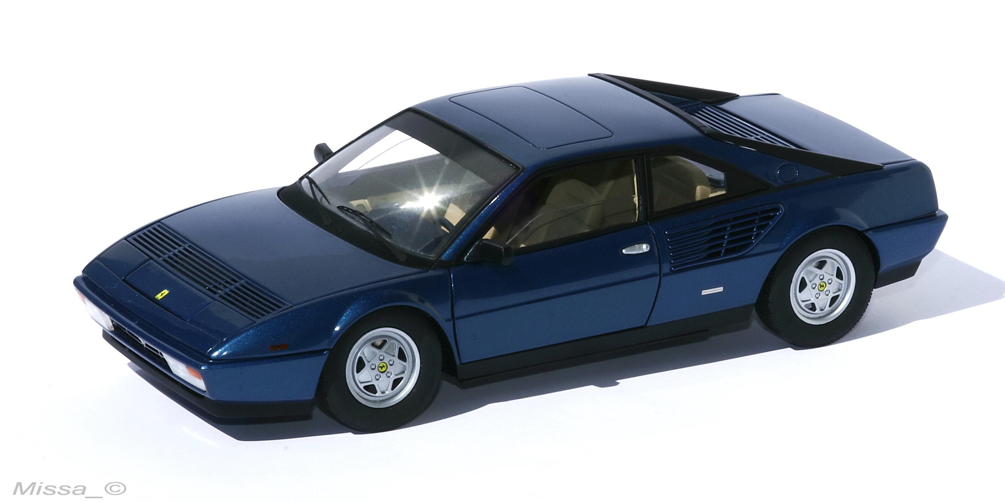 009_elite_ferrari_monpyky5 Fabulous Ferrari Mondial 8 Super Elite Cars Trend