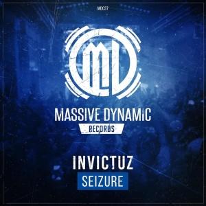 00_invictuz_-_seizure2fezm.jpg