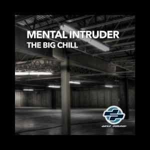 00_mental_intruder_-_nlf9f.jpg