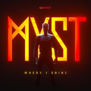 00_myst_-_where_i_shiegerj.jpg