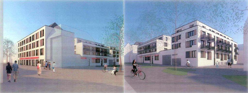 lounge heilbronn seite 3 deutsches architektur forum. Black Bedroom Furniture Sets. Home Design Ideas