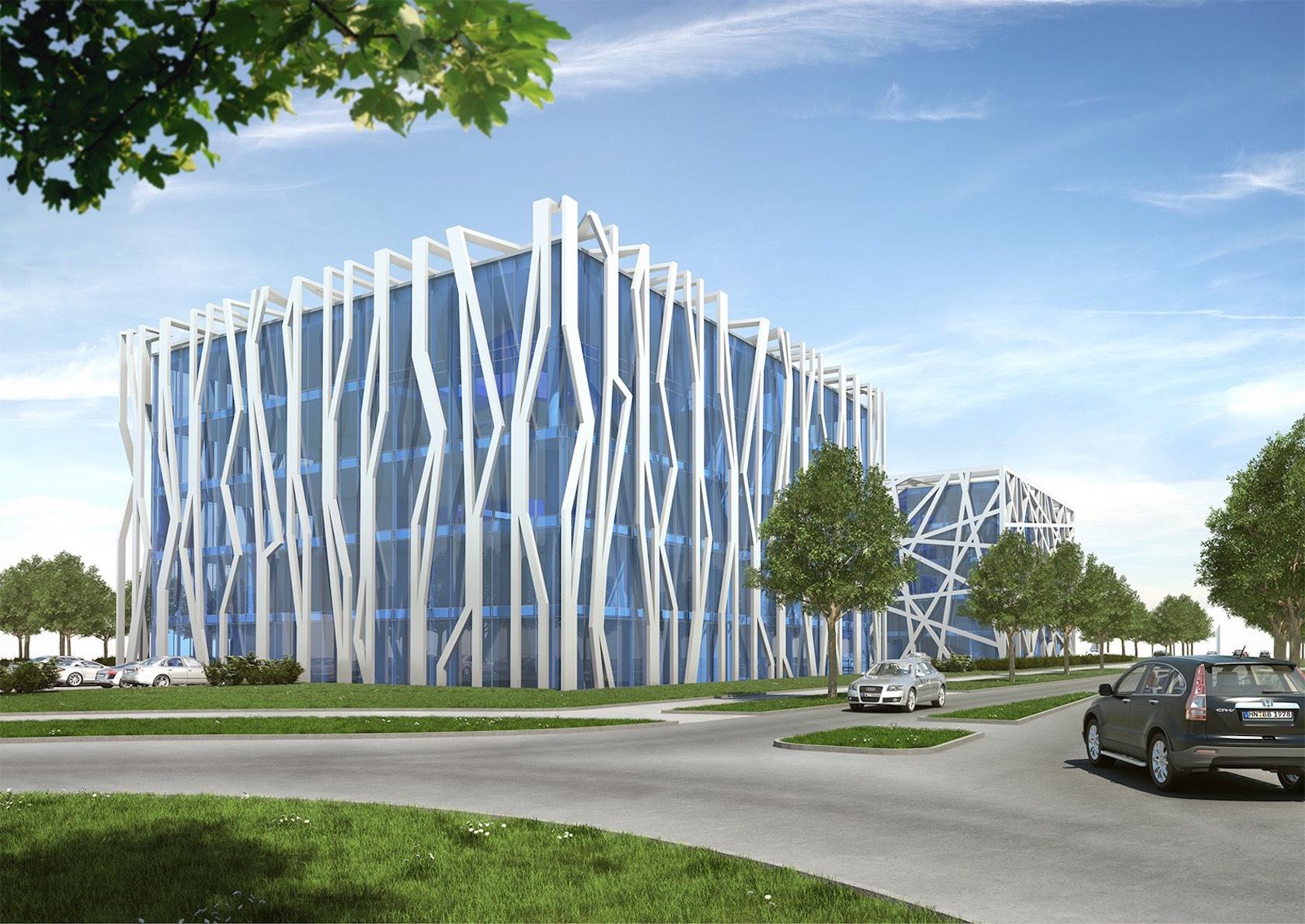 Architekten Heilbronn deutsches architektur forum einzelnen beitrag anzeigen lounge